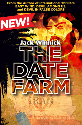 Jack Winnick's The Date Farm