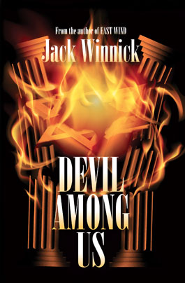 Jack Winnick's Devil Among Us